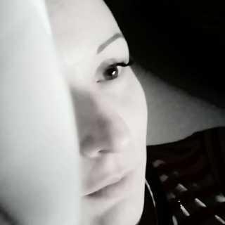 OlgaZorina_aaf3a avatar