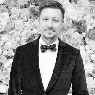 SergueyIvanov avatar