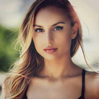 ValeriaBond avatar