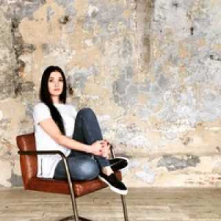 maria_romanova avatar