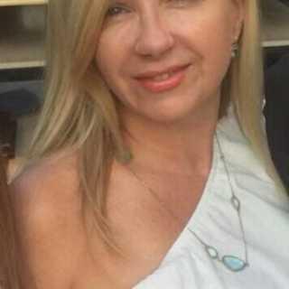 SoniaMedinski avatar