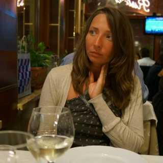 JuliaDatsyk avatar