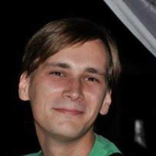 IlyaShlenkin avatar