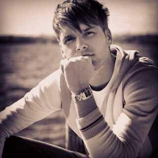 AleksandrVeprik avatar