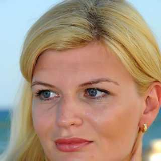 NataliaLanovaya avatar