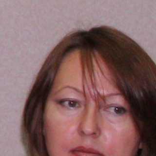 IrinaGorbacheva_6e288 avatar