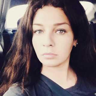 OlgaKurnenkova avatar