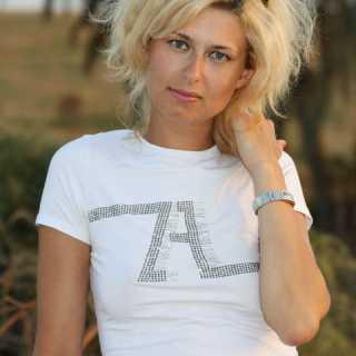 ElenaBorunova avatar