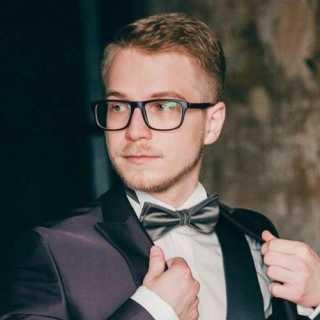 AlekseySmirnov_75d45 avatar