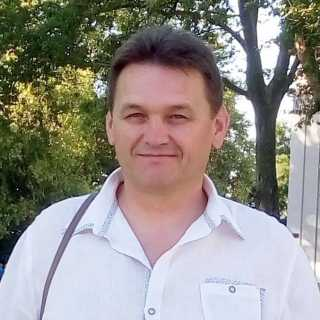 YuriyRyabchun avatar