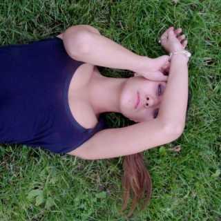 DariaAndreevna avatar