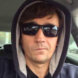 RomanKruglov avatar