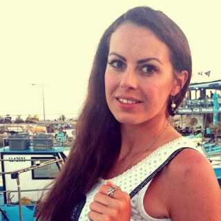 MarinaOrlova_ff36b avatar