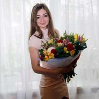 svetlanakortokhina avatar