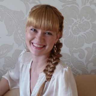 NadezhdaVyhodtseva avatar