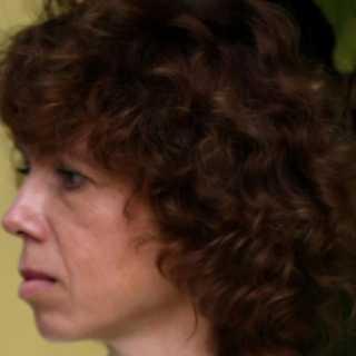 OlgaVoronina_156fa avatar