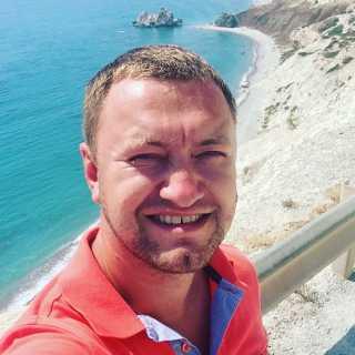 AntonAnisimov_58671 avatar