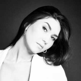 vasilina_senarskaya avatar