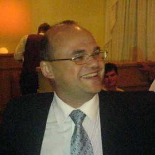 ValeriKlepikov avatar