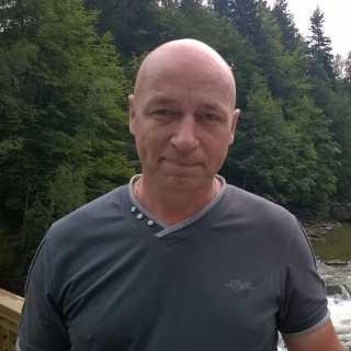 VyacheslavLukashov avatar