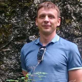 EvgeniyPopov avatar