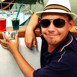 SergiiPuliaiev avatar