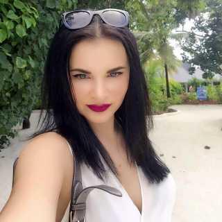 IoanaMaria avatar