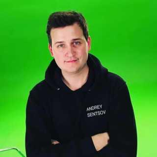 AndrewSentsov avatar