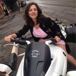 KaterinaBabkina avatar