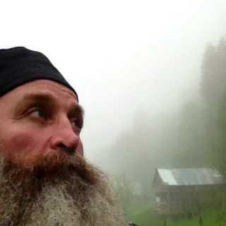 OlegLarikov avatar