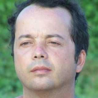 372f593 avatar