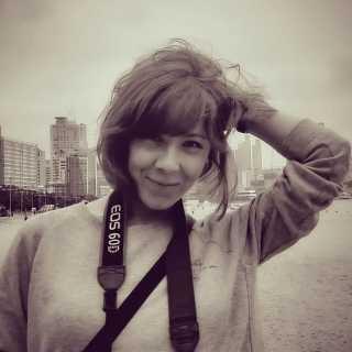 TatianaUshakova_1ab2a avatar