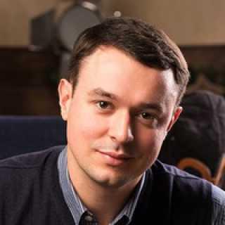 vadim_valuyskov avatar