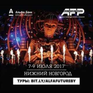 alexei_tsybulski avatar