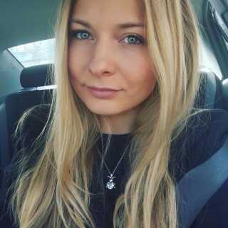 OlgaMarkina_a3778 avatar