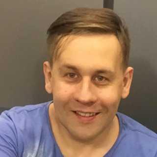 MaximVM avatar