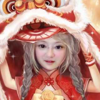 BeiBeiLu avatar