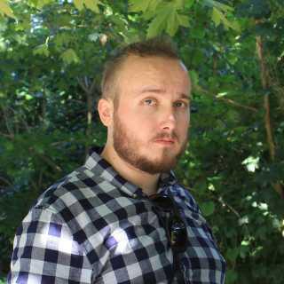 KonstantinKalinin_a86c9 avatar