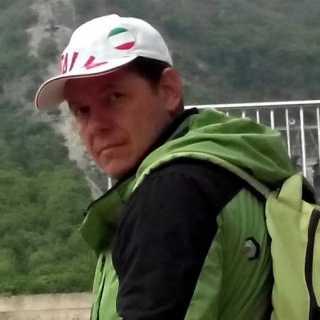 SergeyChesnokov avatar