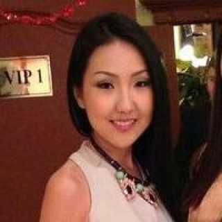 SardanaMakarova avatar