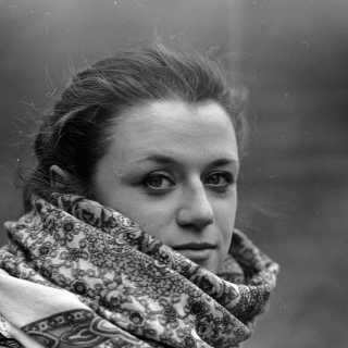AnastasiaTsivun avatar