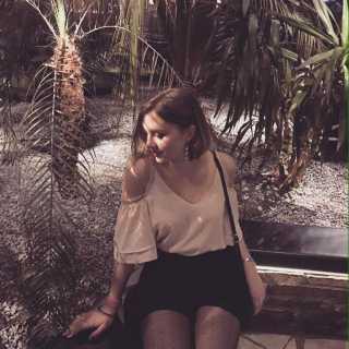 OlgaLipnicka avatar