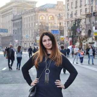 KaterynaSmyrnova avatar