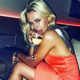 SvetlanaMorgunova avatar