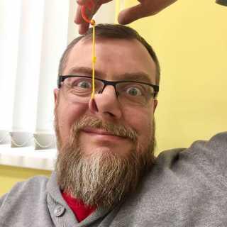 PetrAsachenkov avatar