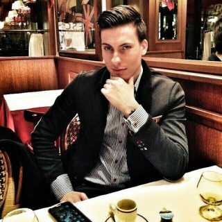AntonCherepanov avatar
