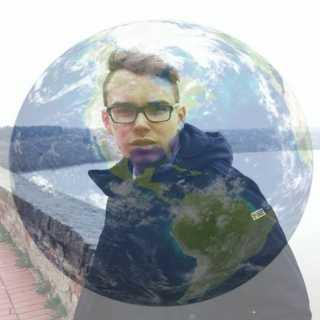 AlexeyChernikov_b8238 avatar