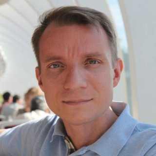 NikolayPopov avatar