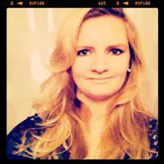 NataliyaJenning avatar