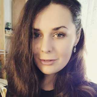 OlenaChobaniuk avatar